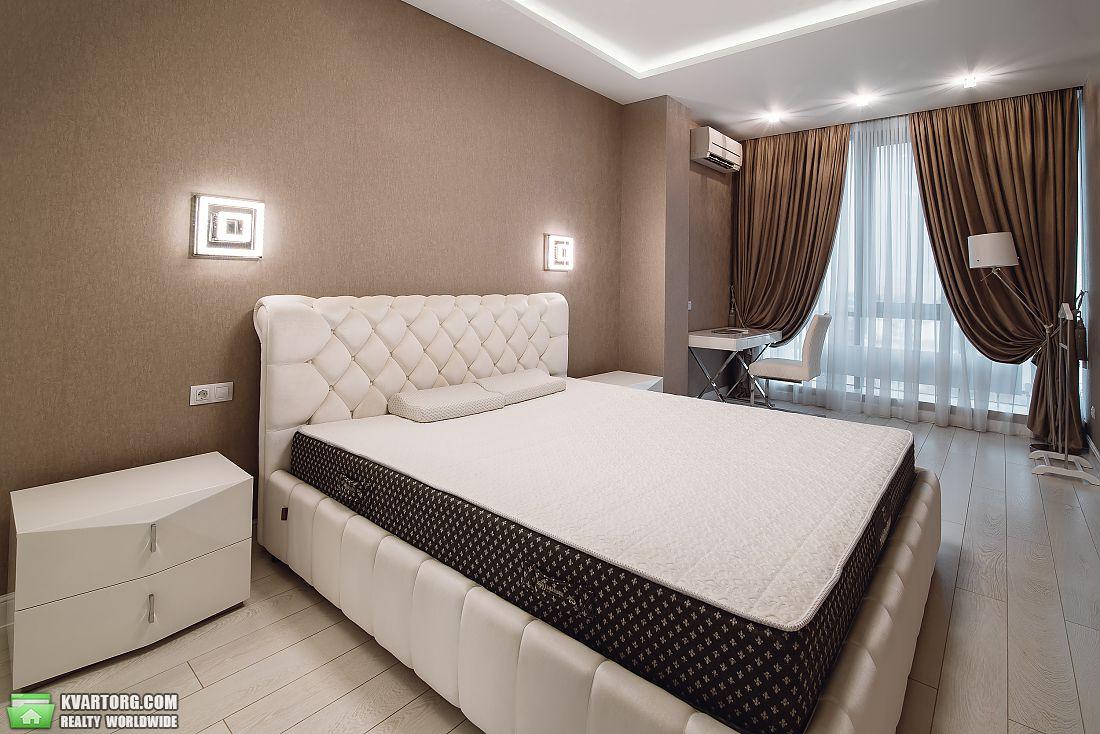 продам 1-комнатную квартиру Одесса, ул.Большая Арнаутская 23б - Фото 2