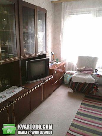 продам 3-комнатную квартиру. Киев,   Бойченко - фото 7