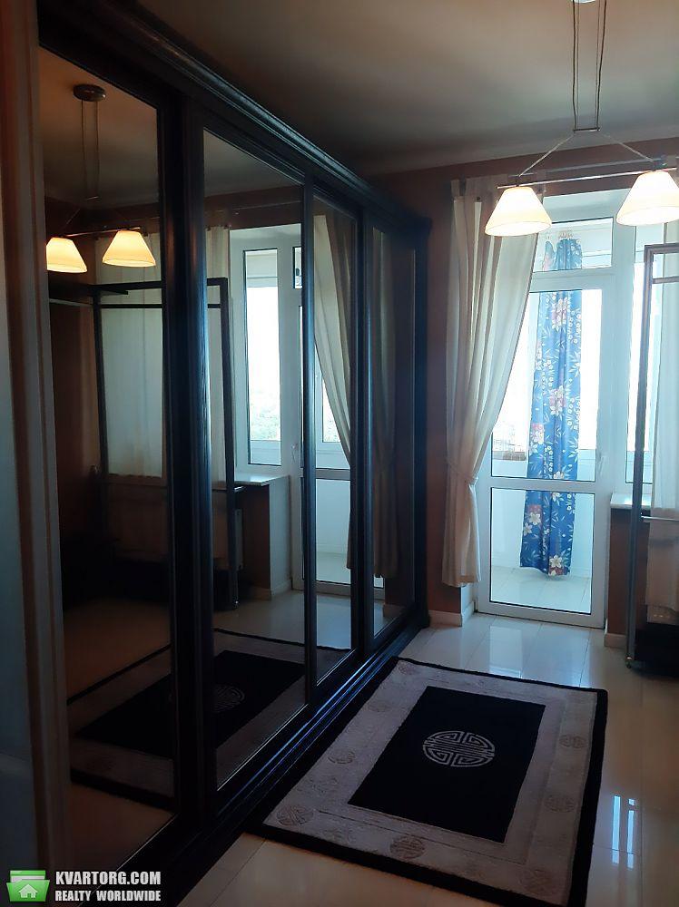 продам 2-комнатную квартиру Киев, ул. Тимофеевой 3 - Фото 7