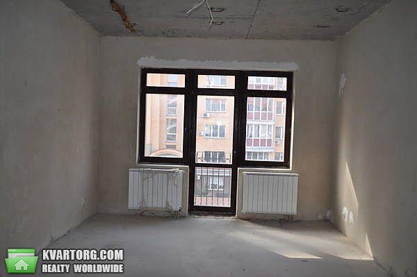 продам 3-комнатную квартиру Киев, ул. Оболонская наб 15 - Фото 4