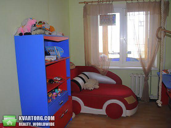 продам 3-комнатную квартиру. Киев, ул. Голосеевская 19. Цена: 79000$  (ID 2070635) - Фото 5