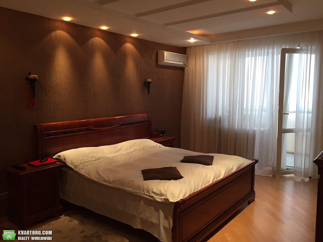 продам 4-комнатную квартиру Одесса, ул.Педагогическая ул. 17 - Фото 8