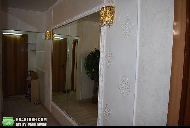 сдам 2-комнатную квартиру Буча, ул.ул. Энергетиков 13 - Фото 7