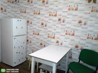 сдам 3-комнатную квартиру. Киев, ул. Якубовского 4А. Цена: 8500$  (ID 2017007) - Фото 2