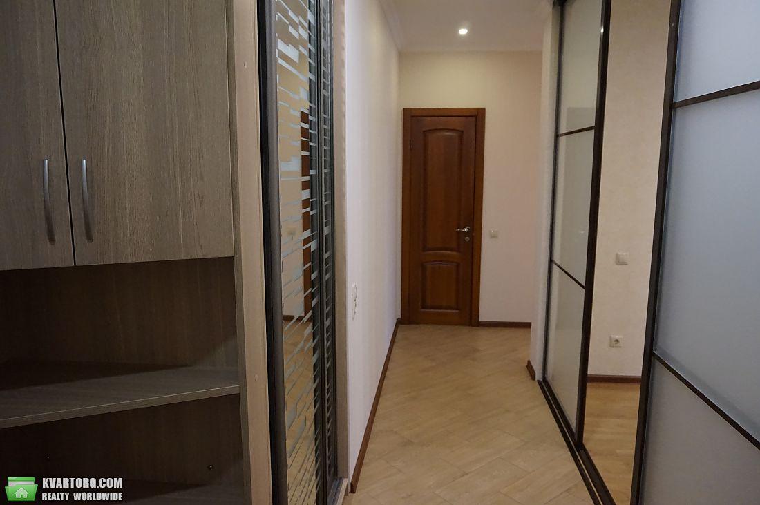 сдам 1-комнатную квартиру Киев, ул.Регенераторная 4 - Фото 8