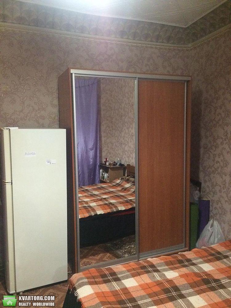 сдам 1-комнатную квартиру Одесса, ул.Малая Арнаутская/ Пушкина 55 - Фото 9