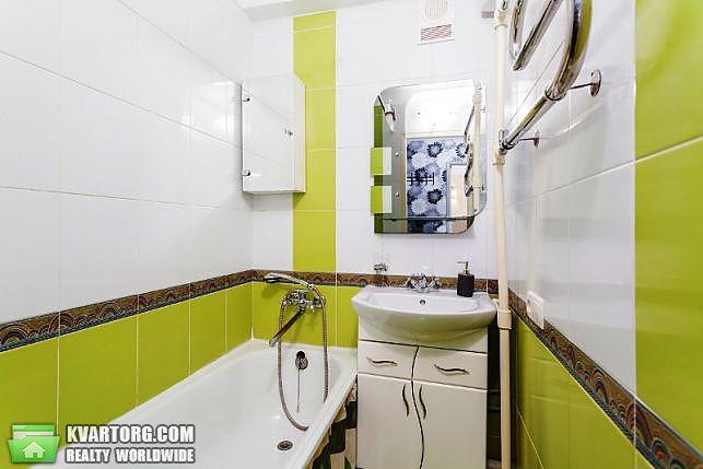 продам 1-комнатную квартиру Киев, ул. Оболонский пр 16б - Фото 4
