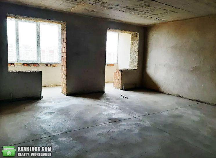 продам 2-комнатную квартиру. Одесса, ул.Сахарова . Цена: 36000$  (ID 2328527) - Фото 1