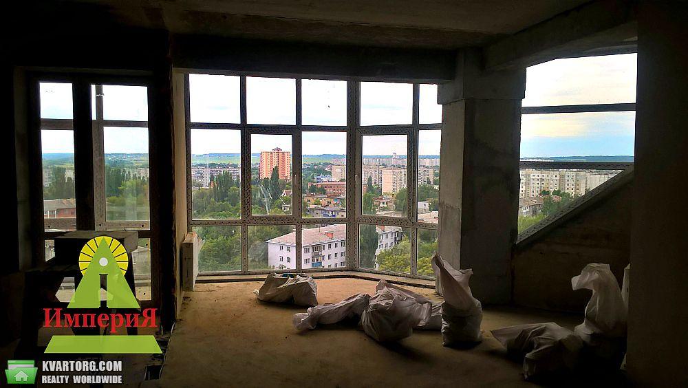 продам 2-комнатную квартиру Киевская обл., ул.Шолом-Алейхема 37 - Фото 4