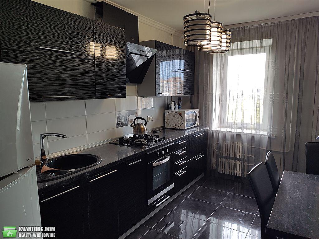 продам 3-комнатную квартиру Днепропетровск, ул. 8 марта 15 - Фото 1