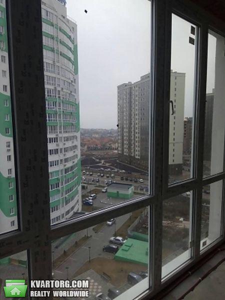 продам 2-комнатную квартиру. Одесса, ул.Марсельская 38. Цена: 34000$  (ID 2203510) - Фото 1