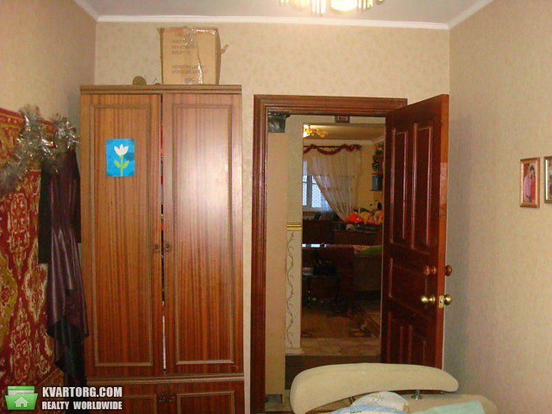 продам 3-комнатную квартиру. Николаев, ул.Тернопольская . Цена: 27000$  (ID 2044862) - Фото 6
