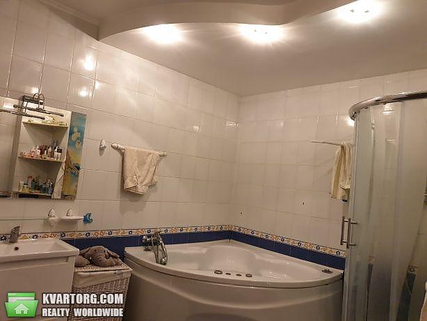 продам 3-комнатную квартиру Киев, ул. Героев Сталинграда пр 12г - Фото 2