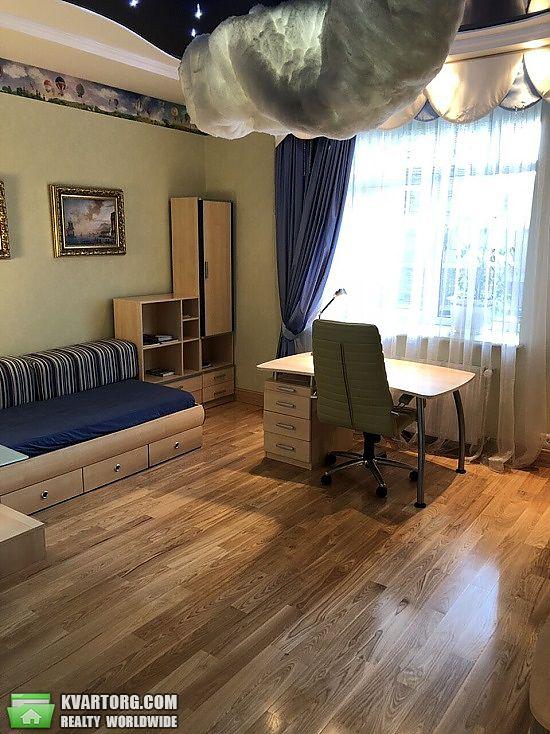продам 4-комнатную квартиру Киев, ул. Старонаводницкая 6Б - Фото 3