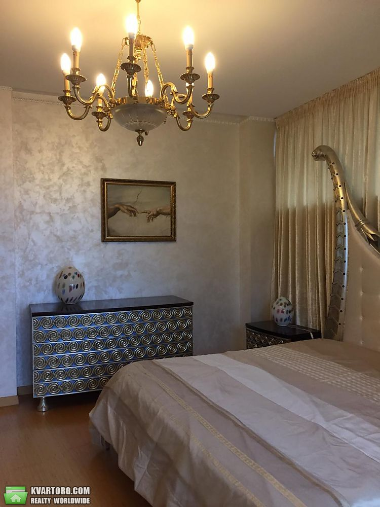 продам 3-комнатную квартиру Днепропетровск, ул.Дзержинского - Фото 8