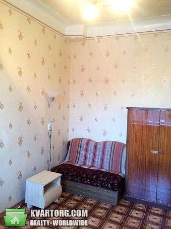 продам 3-комнатную квартиру. Донецк, ул.Гурова . Цена: 25000$  (ID 2058187) - Фото 6