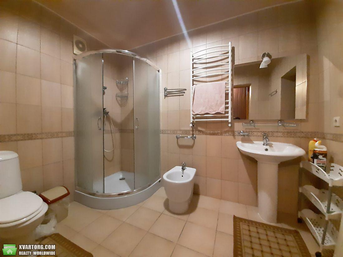 сдам дом Киев, ул.Русановские Сады 117 - Фото 4