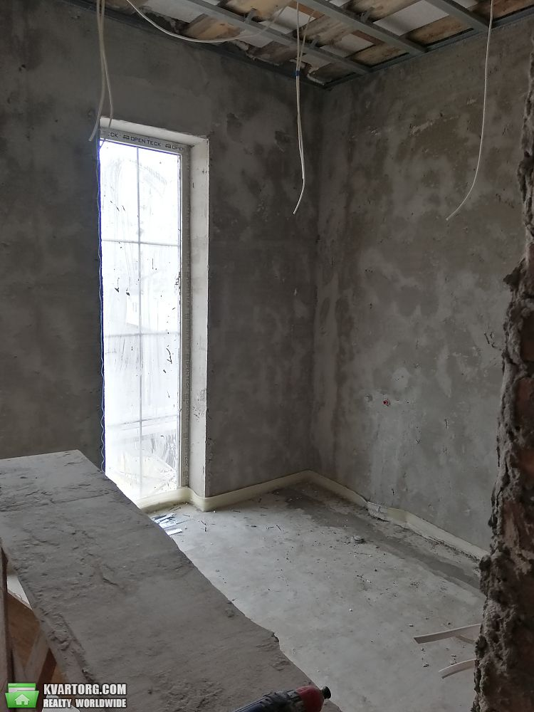 продам дом Киев, ул.Виноградная - Фото 9