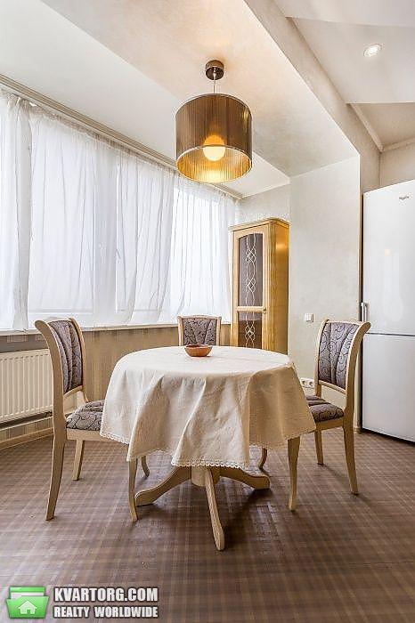 продам 1-комнатную квартиру Киев, ул. Героев Сталинграда пр 53б - Фото 5