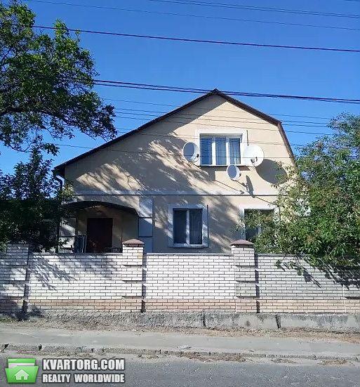 продам дом. Киев, ул. Монтажников . Цена: 220000$  (ID 2321008) - Фото 4