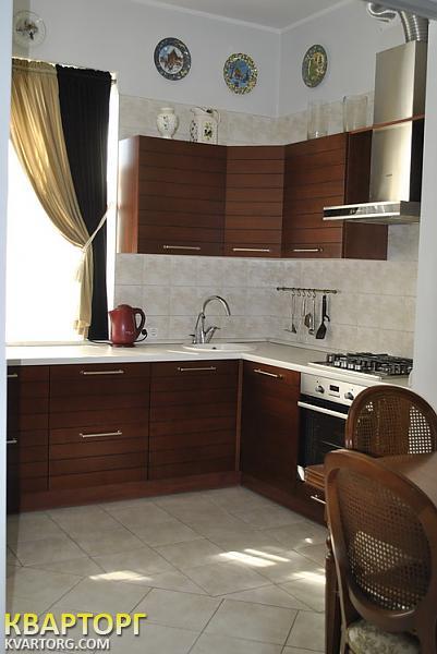 продам 4-комнатную квартиру Киев, ул.Владимирская улица 78 - Фото 2