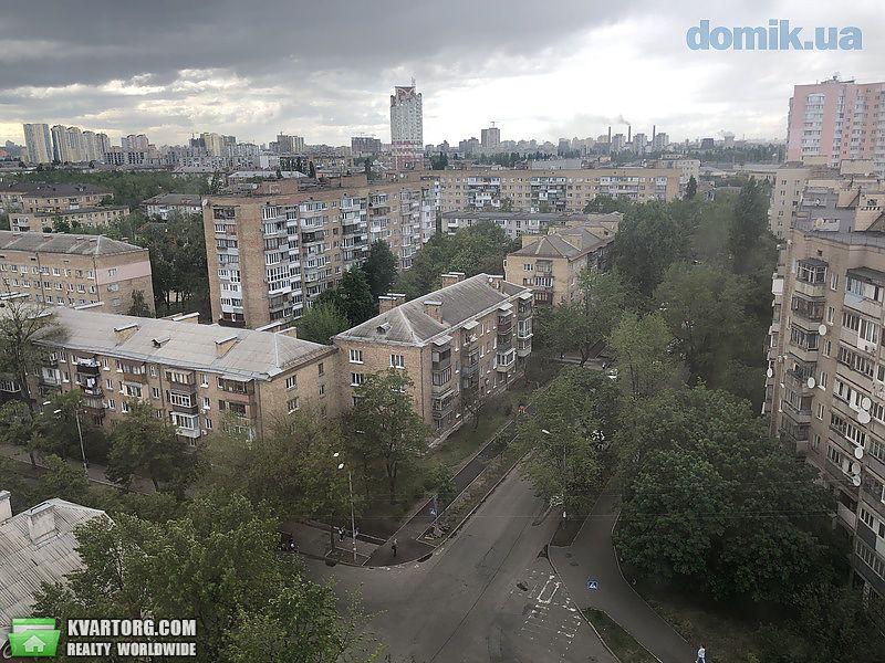 сдам 2-комнатную квартиру Киев, ул.Российская ул. - Фото 8