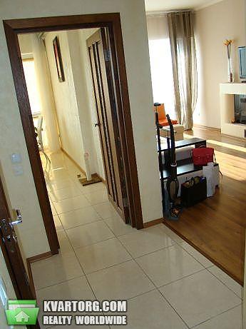 продам 1-комнатную квартиру Киев, ул. Героев Сталинграда пр 6а - Фото 7