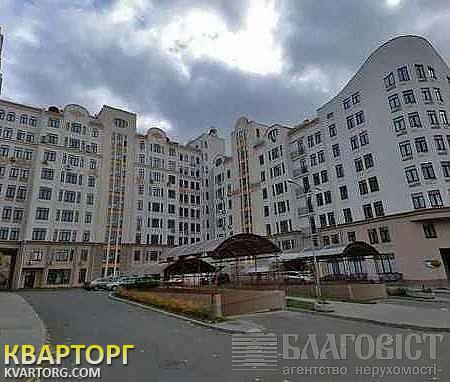 продам 1-комнатную квартиру Киев, ул. Щекавицкая