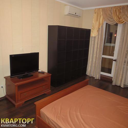 сдам 1-комнатную квартиру Киев, ул.Иорданская 1-А - Фото 2