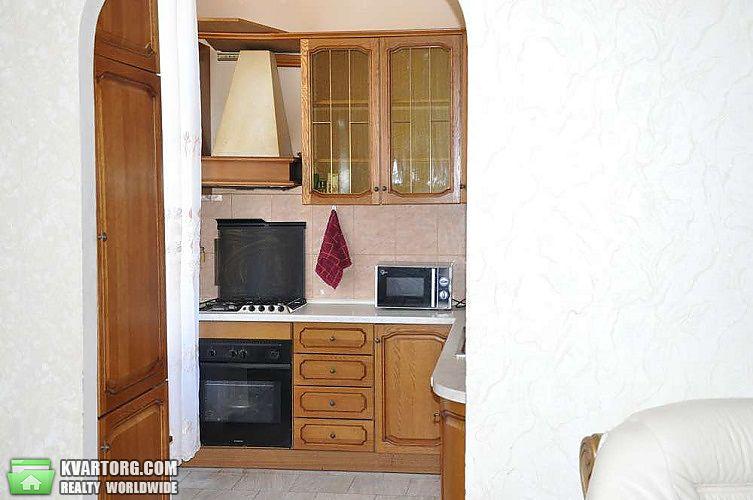 продам 3-комнатную квартиру Киев, ул. Бессарабская пл 5 - Фото 2