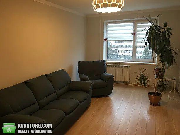 продам 3-комнатную квартиру Киев, ул. Вышгородская 47б - Фото 2