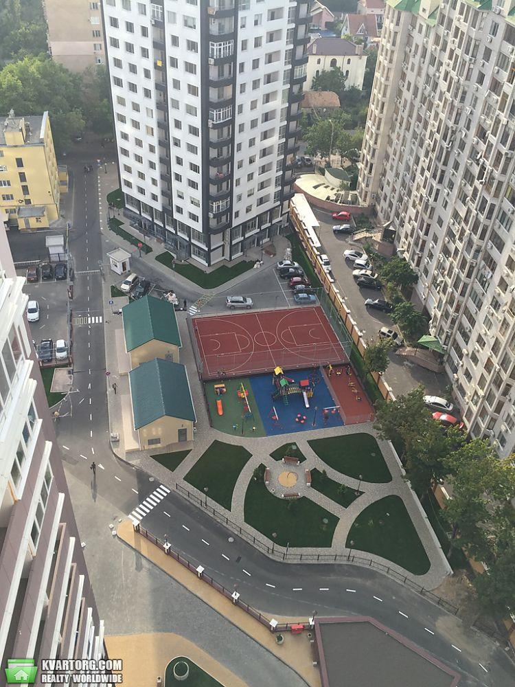 продам 2-комнатную квартиру. Одесса, ул.Генуэзская . Цена: 120000$  (ID 1794516) - Фото 10