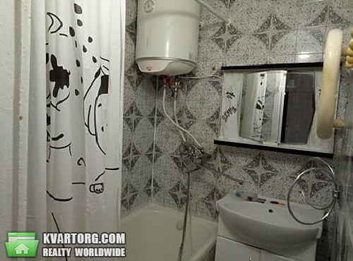 продам 1-комнатную квартиру Киев, ул. Малышко 23 - Фото 8