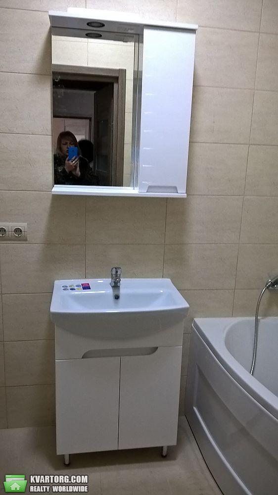 продам 2-комнатную квартиру. Одесса, ул.Академик Сахаров 3. Цена: 50000$  (ID 2041225) - Фото 3