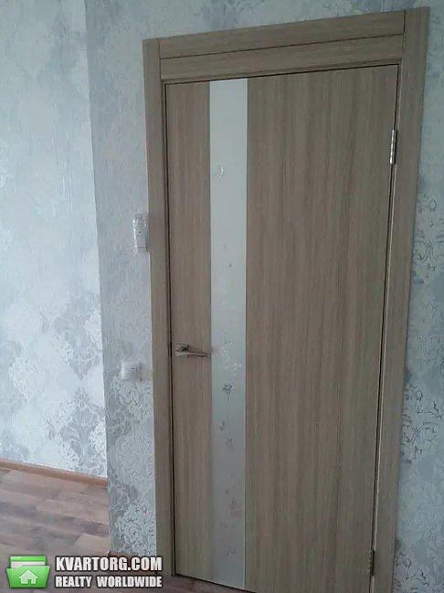 продам 1-комнатную квартиру Киевская обл., ул.Покровская 40 - Фото 7