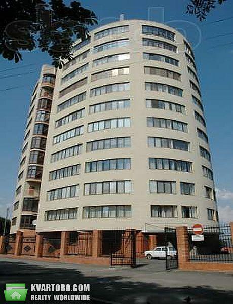 продам 4-комнатную квартиру Днепропетровск, ул.8  марта - Фото 3
