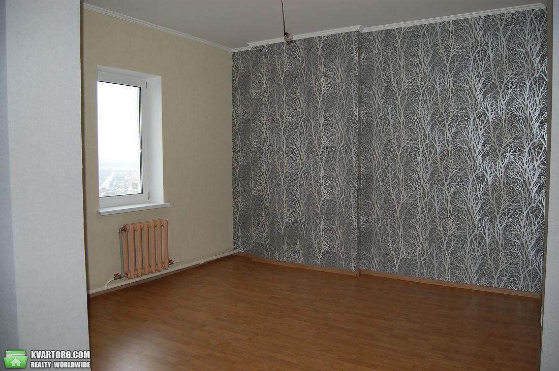 продам 1-комнатную квартиру. Киев, ул. Градинская 1. Цена: 29999$  (ID 2013344) - Фото 7