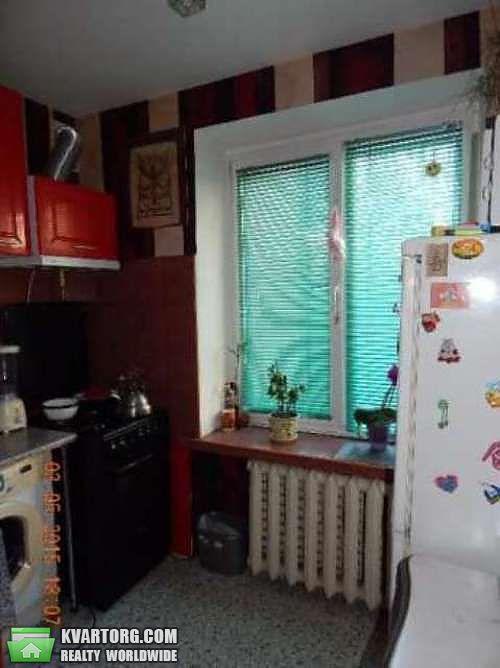 продам 1-комнатную квартиру. Киев, ул. Вильде 10. Цена: 34000$  (ID 2000851) - Фото 3