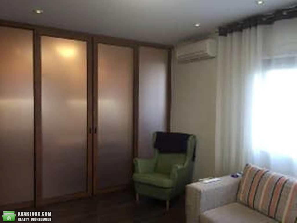 продам 4-комнатную квартиру Днепропетровск, ул.Кедрина - Фото 3