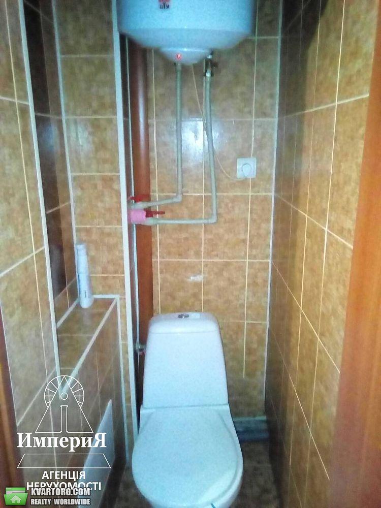 продам 1-комнатную квартиру Киевская обл., ул.Тимирязева 18 - Фото 6
