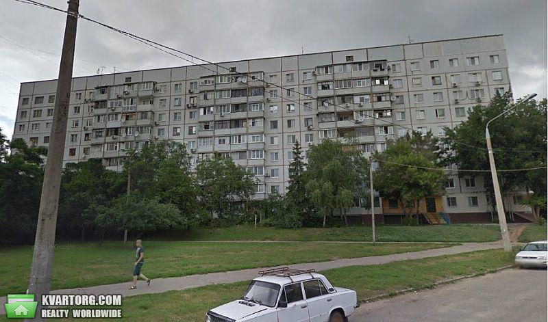 продам 4-комнатную квартиру Харьков, ул.Ахсарова 11 - Фото 2