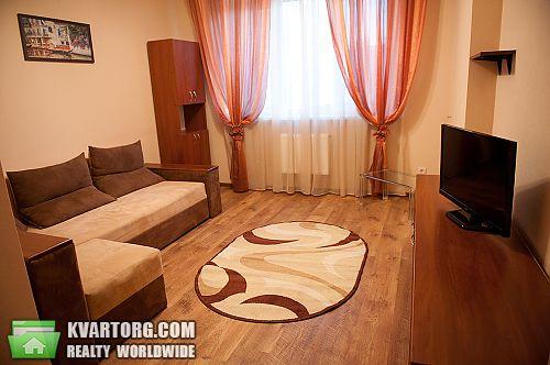 сдам 2-комнатную квартиру Киев, ул.Майорова 8 - Фото 1