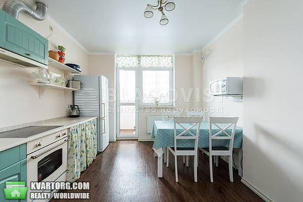 сдам 2-комнатную квартиру Киев, ул. Богдановская 7а - Фото 7