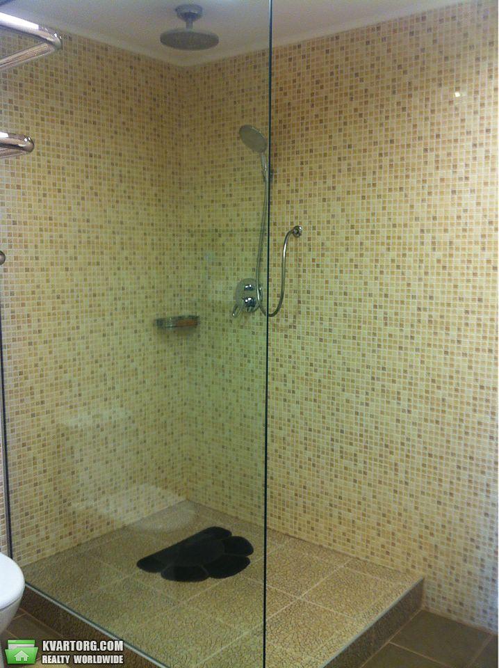 продам 3-комнатную квартиру Днепропетровск, ул.маршала судца - Фото 6