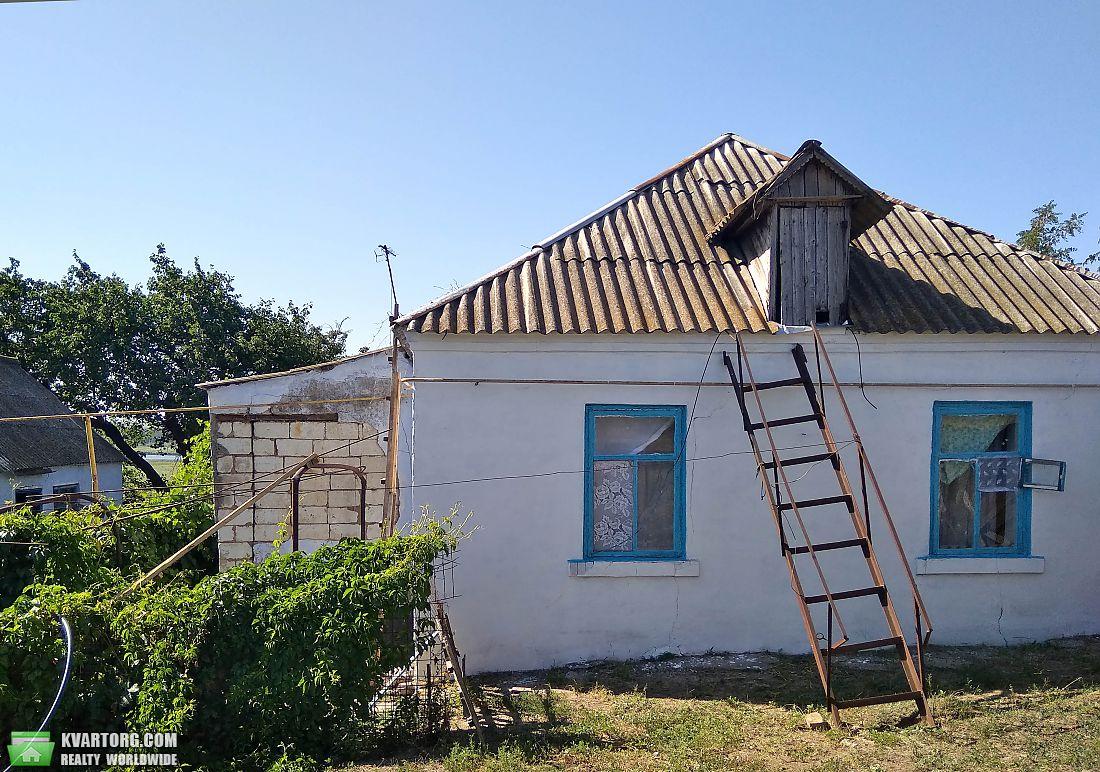 продам дом. Николаев, ул.Шахматный пер. 1. Цена: 22000$  (ID 2160497) - Фото 4