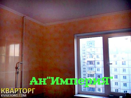 продам 1-комнатную квартиру Киевская обл., ул.Таращанская 161 - Фото 7