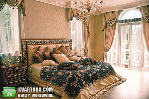 продам дом Киев, ул.Зверинецкая - Фото 4