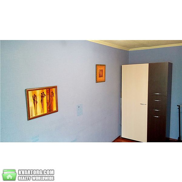 сдам 1-комнатную квартиру Харьков, ул.танкопия - Фото 2