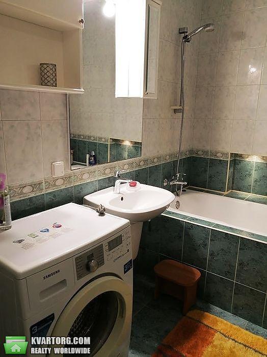 продам 3-комнатную квартиру Киев, ул. Героев Сталинграда пр 16д - Фото 7