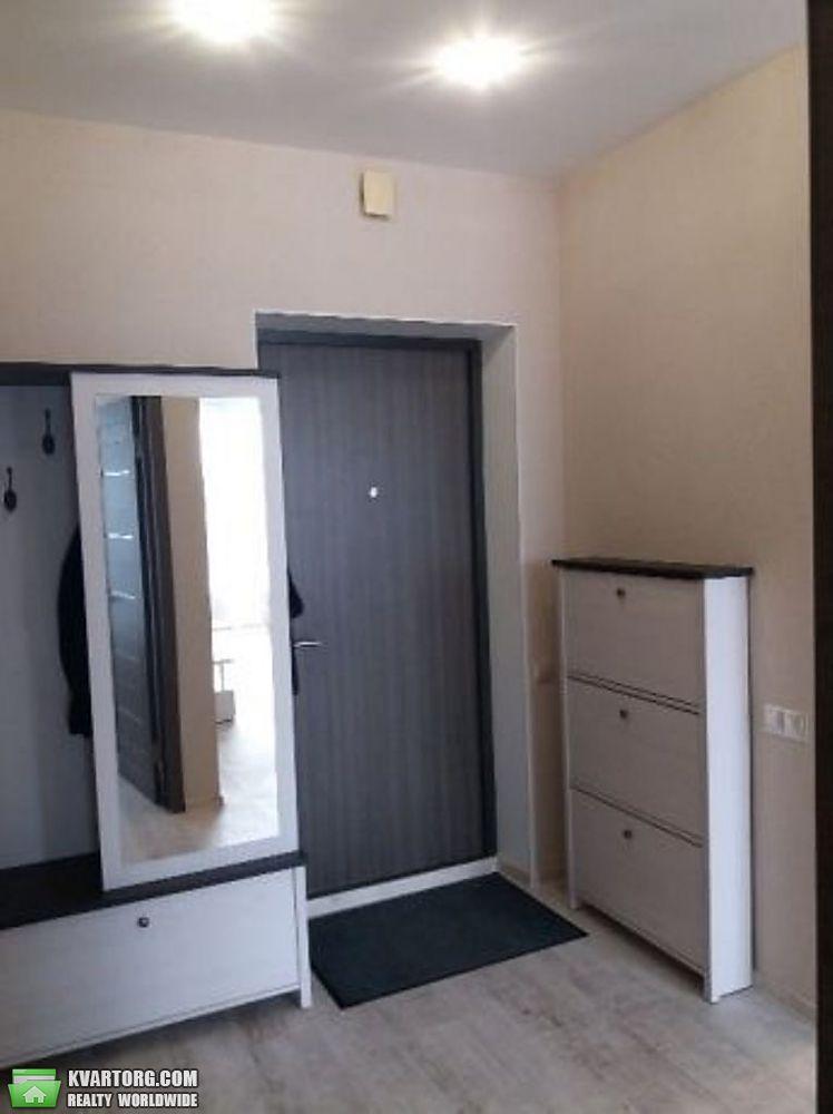сдам 2-комнатную квартиру Киев, ул. Златоустовская 34 - Фото 6